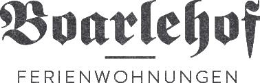 Boarlehof-Ferienwohnungen in Garmisch-Partenkirchen
